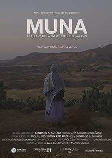 Muna (2016)