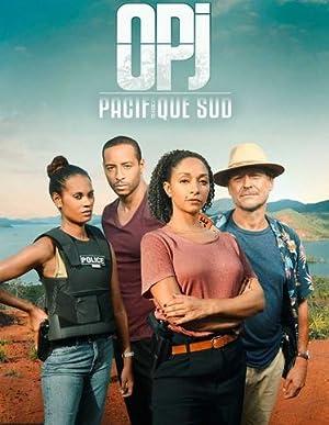 OPJ Pacifique Sud (2019–)