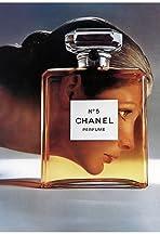 Chanel No. 5: Tomorrow's Woman