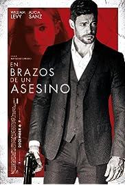 Download En Brazos de un Asesino (2019) Movie