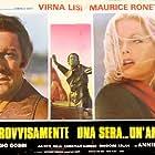 Les galets d'Étretat (1972)