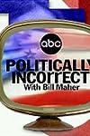Politically Incorrect (1993)