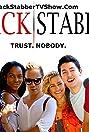 Back Stabber (2016) Poster