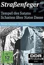Primary image for Tempel des Satans
