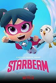 StarBeam (2020– )
