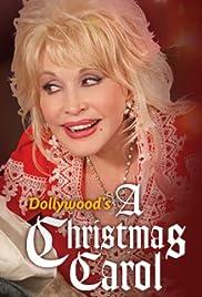 Dollywood's a Christmas Carol