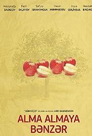 Wonderful Apples