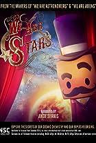 We Are Stars: Planetarium Dome Show