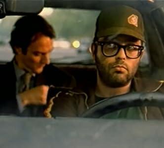 Movie downloads legal sites Frankie Hi-Nrg MC: Quelli che benpensano by Paolo Genovese [4k]