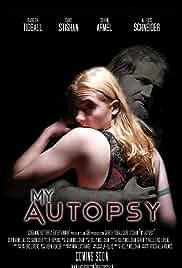 My Autopsy (2020) HDRip English Movie Watch Online Free