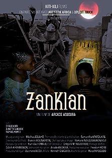 ZanKlan (2018)