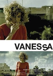 Vanessa (I) (2015)