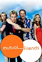 Primary image for Mutual Friends
