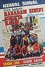 Hababam Sinifi Sinifta Kaldi (1976)