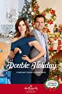 Double Holiday (2019) Poster