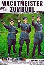 Constable Zumbühl