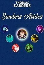 Sanders Asides