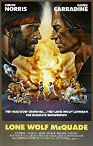Lone Wolf McQuade full movie with english subtitles online download