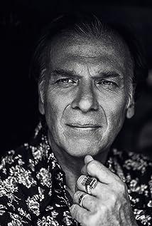 Wolfgang Fierek Picture