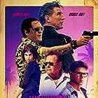 William Baldwin, Michael Madsen, Paul Sorvino, Ana Serradilla, and Michael Kingsbaker in Welcome to Acapulco (2019)