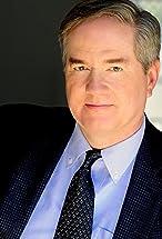 Timothy Davis-Reed's primary photo
