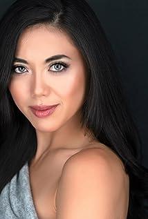 Teresa Navarro Picture
