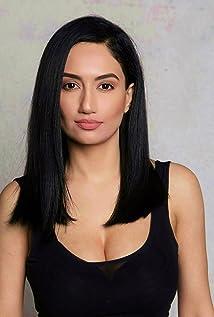 Sitara Attaie Picture