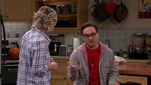 The Big Bang Theory: How Did It Go?