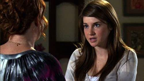 The Secret Life of the American Teenager: The Complete Third Season