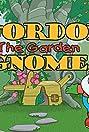 Gordon the Garden Gnome (2005) Poster