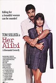 Her Alibi (1989) 1080p