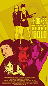 The Hooker with a Heart of Gold full movie hd 1080p download