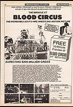 Blood Circus