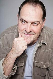 David Maldonado Picture