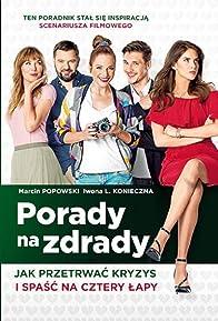 Primary photo for Porady na zdrady