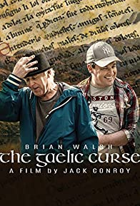 Primary photo for The Gaelic Curse