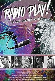 Radio Play! Poster