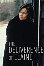 Primary image for The Deliverance of Elaine