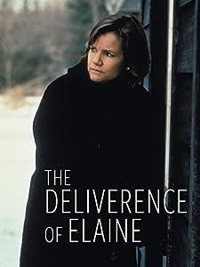 The Deliverance of Elaine Kent Lamm