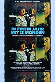 In a Year with 13 Moons (1978) In einem Jahr mit 13 Monden 720p