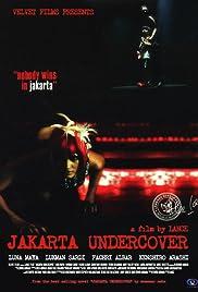 Jakarta Undercover (2006)