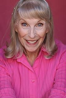 Barbara Kerr Condon Picture