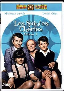 Best sites to watch free full movies Eve et la vie parisienne [iTunes]