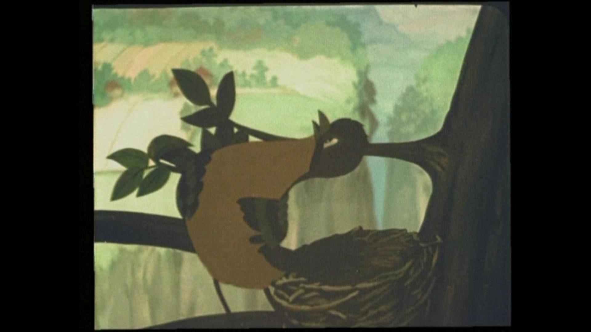 Japara (1951)