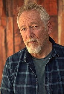 John Andrews Picture