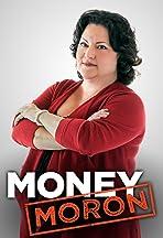 Money Moron