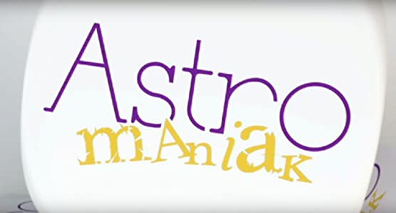 Adult psp movies downloads Astromaniak by [2k]
