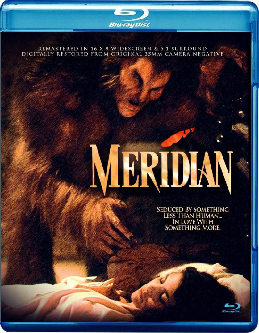 [18+] Meridian (1990) 720p UNRATED BluRay x264 ESubs Dual Audio [Hindi DD2.0 + English DD2.0]