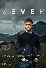Sever Poster - TV Show Forum, Cast, Reviews