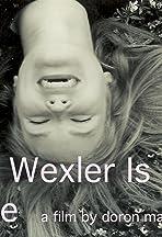 Erica Wexler Is Online
